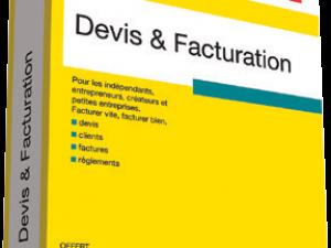 ebp-logiciel-devis-facturation-2017-1-2
