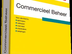 ebp-commercieel-beheer