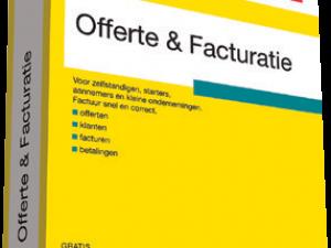 ebp-offerte-facturatie
